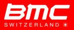 https://www.bmc-switzerland.com/