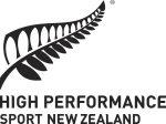 High Performance Sport New Zealand