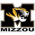 Mizzou Missouri